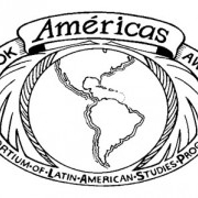 Celebrating-25-Years-of-the-Americas-Award