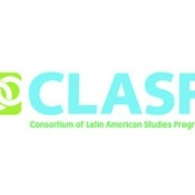 CLASP-Elections-for-2015
