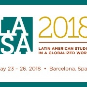 LASA-Accepted-Proposals-Announced